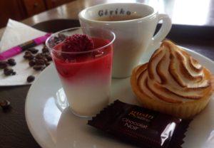 café gourmand restaurant d'altitude le tetras bonascre